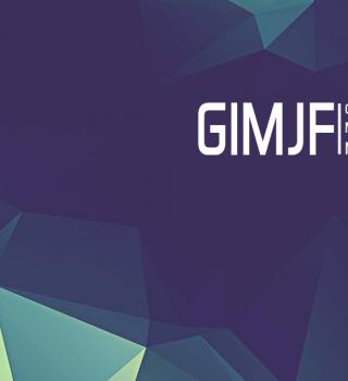 Grupo de Interesse Movimento Jovem na Fisioterapia (GIMJF)