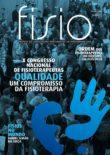 Revista Fisio 24