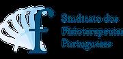 APFISIO reuniu com Sindicato dos Fisioterapeutas Portugueses
