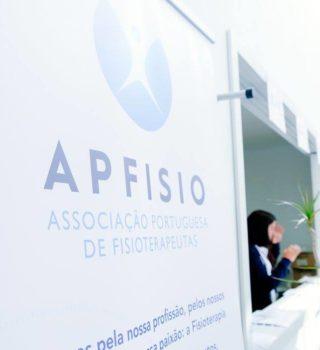 Tomada de posição da Associação Portuguesa de Fisioterapeutas e do seu Grupo de Interesse em Fisioterapia Cardiorrespiratória