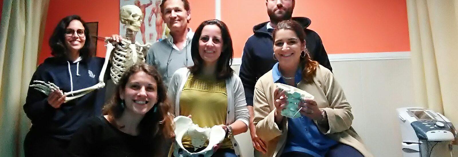 CDN em reunião nos Açores