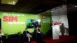 """APFISIO no Funchal em debate sobre o """"Presente e Futuro da Saúde da Madeira"""""""