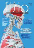 Revista Fisio 25