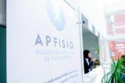 """Tomada de Posição APFISIO sobrea """"Lei de Bases da Saúde"""""""