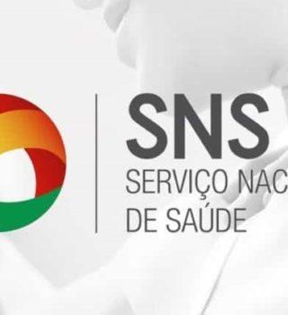 Cuidados de Reabilitação no Serviço Nacional de Saúde – Posição da Associação Portuguesa de Fisioterapeutas