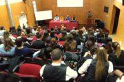 APFISIO reconhece o mérito académico dos alunos de Fisioterapia da Escola Superior de Saúde do Instituto Piaget de Silves