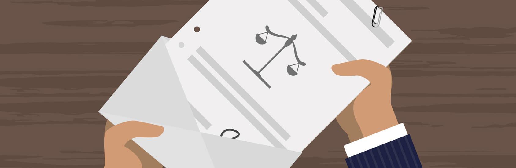 Projetos de Lei – Criação da Ordem dos Fisioterapeutas