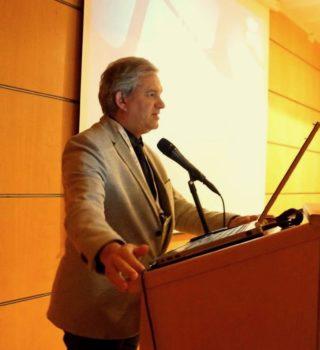 I Jornadas de Medicina Física e Reabilitação do Hospital D. Manuel Aguiar de Leiria