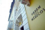 Projeto de Regulamento que define o Ato Médico – Posição da Associação Portuguesa de Fisioterapeutas