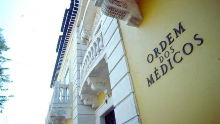 Comunicado – Projeto de Regulamento que define o ato médico  (atos próprios dos médicos)