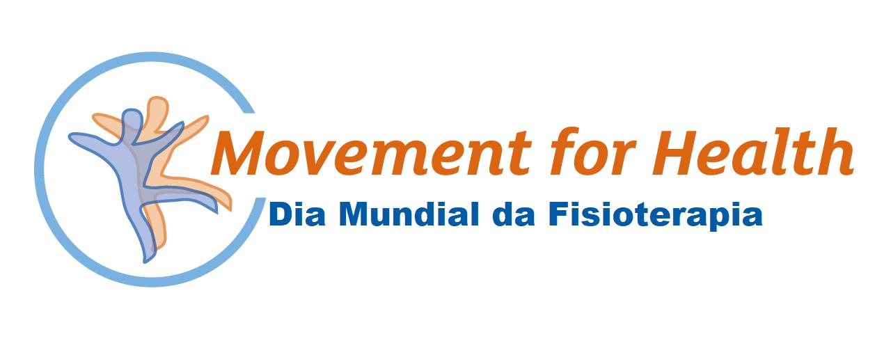 Ideias para a participação no Dia Mundial da Fisioterapia