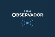 Entrevista à FT. Isabel Souza Guerra a Presidente da Comissão pró-Ordem