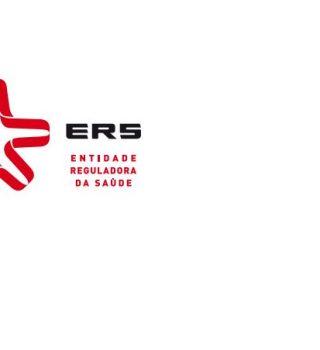 Associação Portuguesa de Fisioterapeutas no Conselho Consultivo da Entidade Reguladora da Saúde