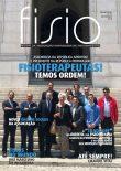 Revista Fisio 27