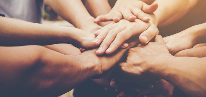 Manter o associativismo efectivo