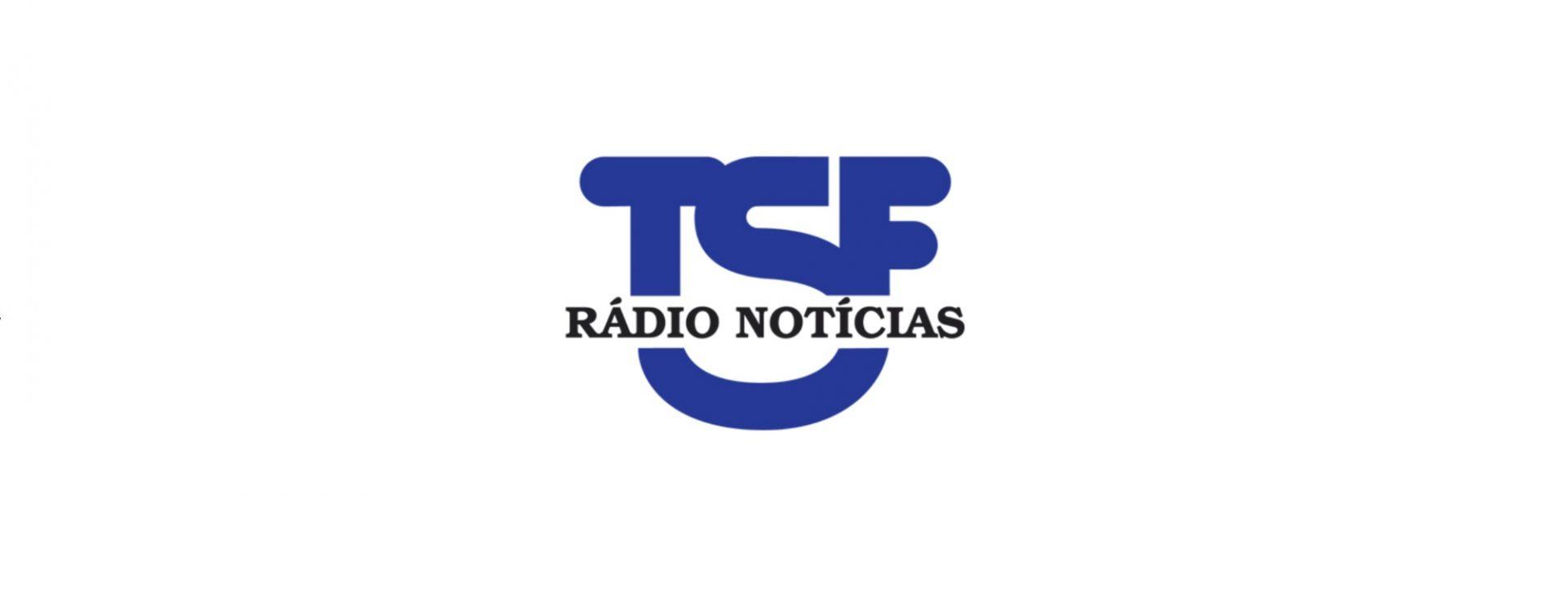 <p>Entrevista ao Presidente da APFisio na TSF</p>