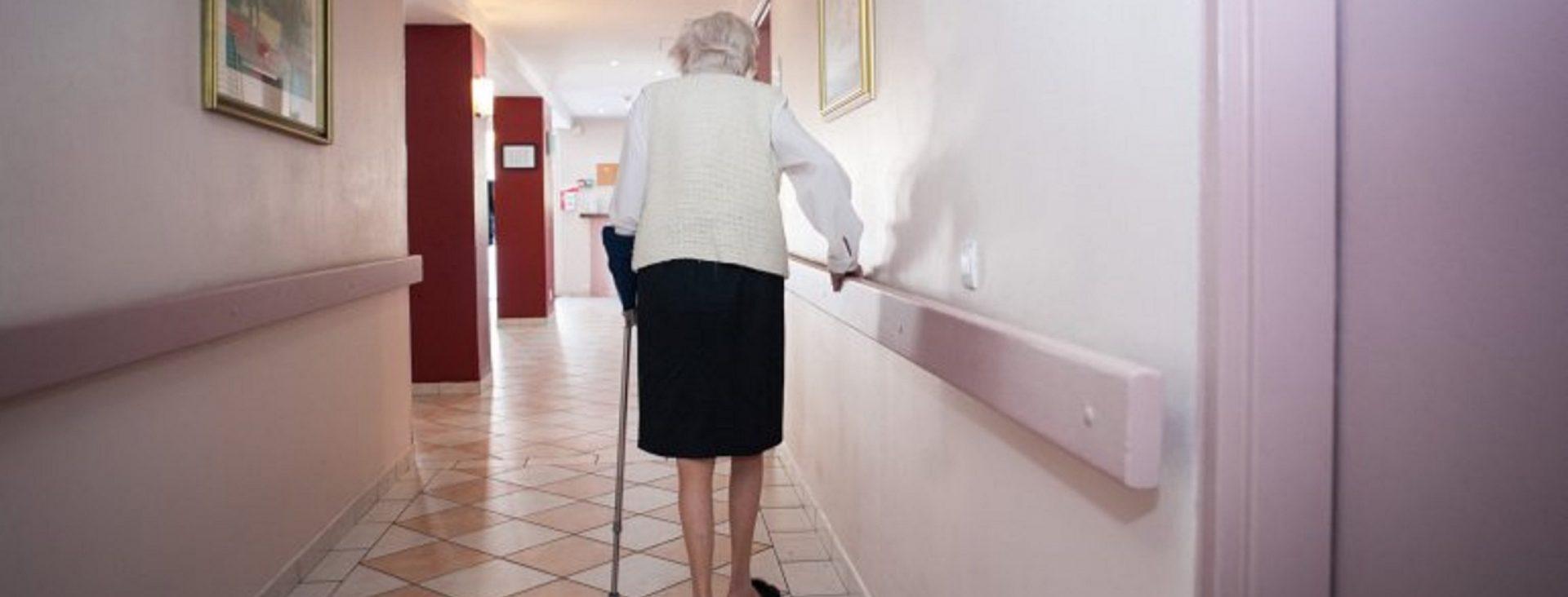 <p>Associação pede mais fisioterapeutas nos serviços de saúde</p>