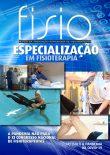 Revista Fisio 29