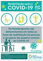 Poster - Dor crónica A4