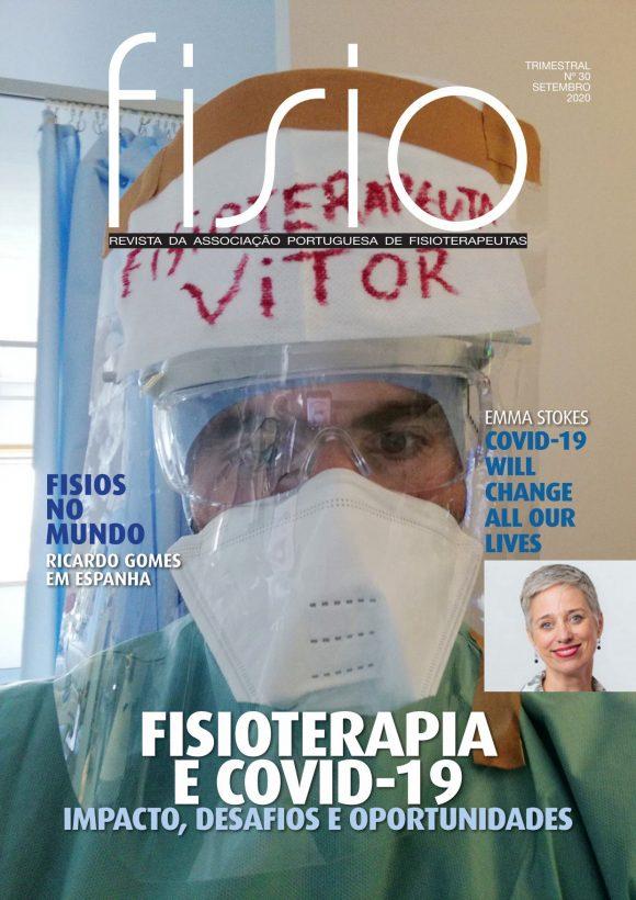 Fisio 30