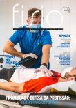Revista Fisio 31
