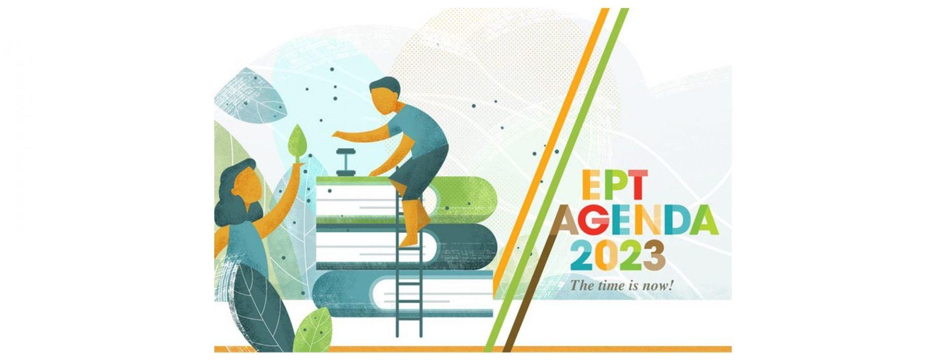 <p>A Associação Portuguesa de Fisioterapeutas apoia a Environmental Physiotherapy Agenda 2023</p>