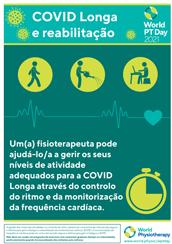 Poster - Dor crónica_A3