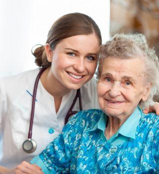 Grupo de Interesse em Fisioterapia no Envelhecimento (GIE)