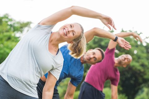 Sobre a Fisioterapia