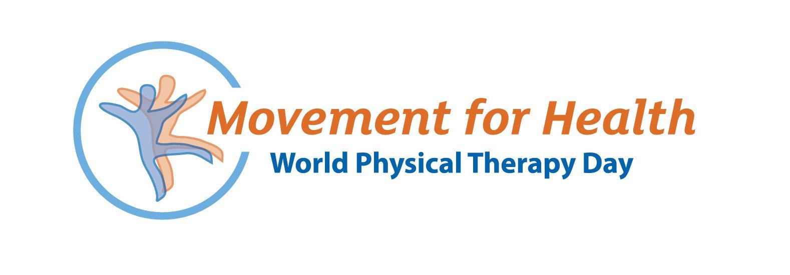 Toolkit Dia Mundial da Fisioterapia