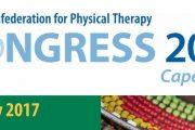 Congresso Internacional da WCPT