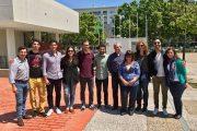 Novo Grupo de Interesse Movimento Jovem na Fisioterapia