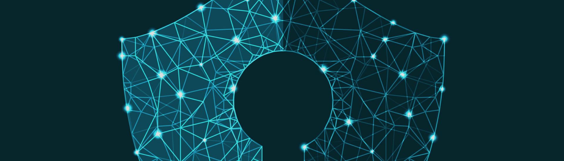 """Curso APFISIO   Novo """"Regulamento Geral sobre a Protecção de Dados"""" (RGPD) – Módulo 1"""