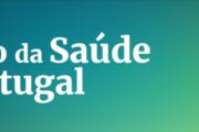 Retrato da Saúde em Portugal 2018 – Revista online