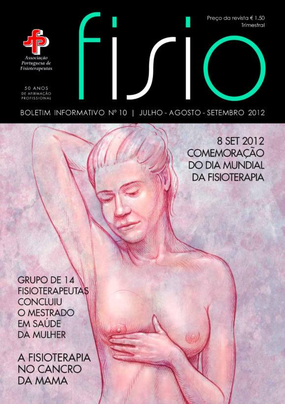 Fisio 10