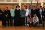 APFISIO marcou presença nos 20 anos da Escola do Instituto Piaget de Viseu