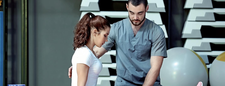 Os materiais para o Dia Mundial da Fisioterapia da WCPT já estão disponíveis em Português