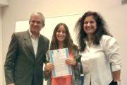 APFISIO em Coimbra no Juramento do Fisioterapeuta