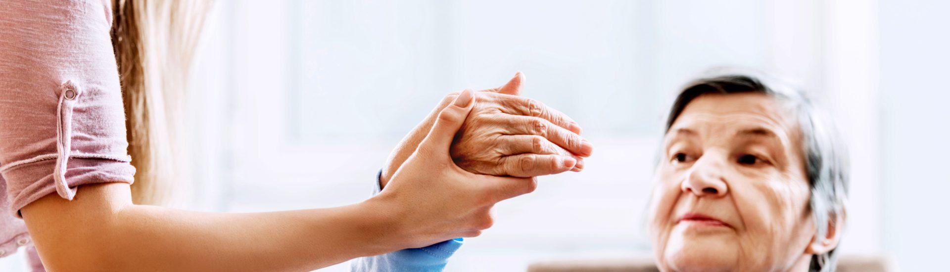 Caraterização da Atividade Profissional dos  Fisioterapeutas