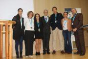 Tomada de Posse da Comissão Instaladora da APFISIO – Açores