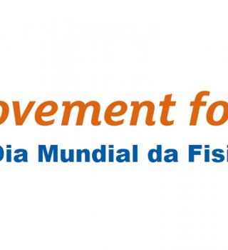 Entrevista ao FT. Pedro Rebelo, Presidente da Associação Portuguesa de Fisioterapeutas à Rádio Dom Fuas