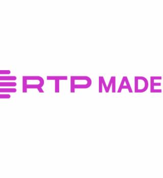 Entrevista ao FT. Pedro Rebelo, Presidente da Associação Portuguesa de Fisioterapeutas na RTP Madeira