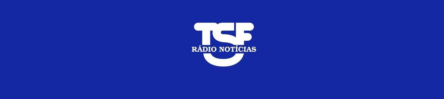 Entrevista ao FT. Adérito Seixas, Presidente da Associação Portuguesa de Fisioterapeutas na Rádio TSF: Como evitar as dores do teletrabalho