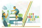 A Associação Portuguesa de Fisioterapeutas apoia a Environmental Physiotherapy Agenda 2023